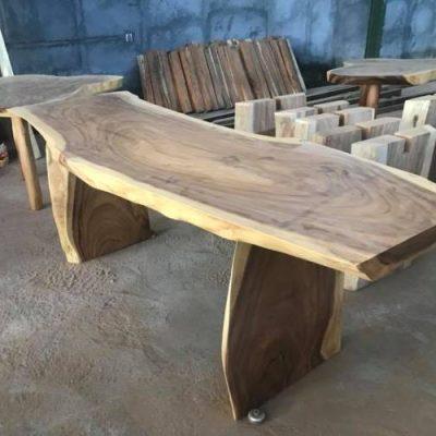 bali meubles teck importation