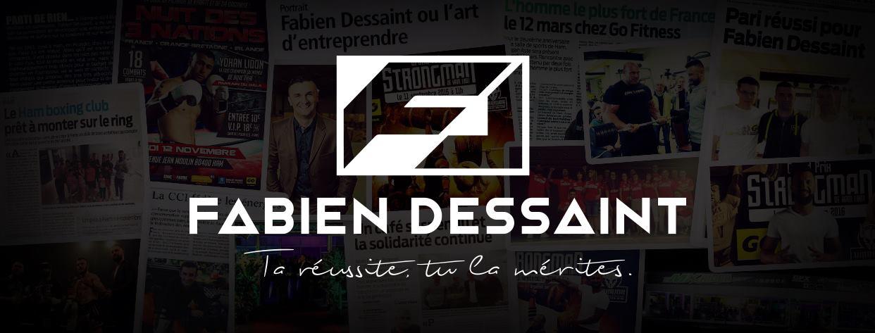 fabiendessaint.fr